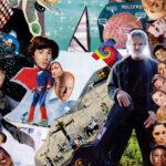 magazine-collage